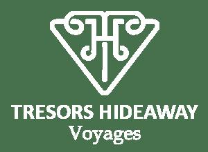 Tresors-Hideaways